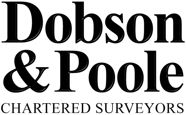 Dobson & Poole Ltd Chartered Building Surveyors
